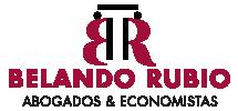 Belando Rubio - Abogados & Economistas